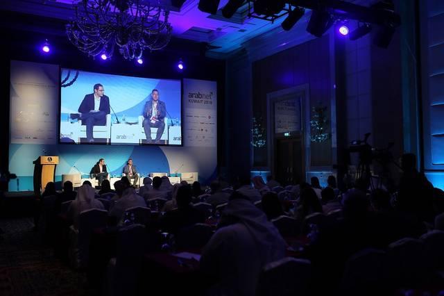Arabnet will be hosting its next event in Riyadh