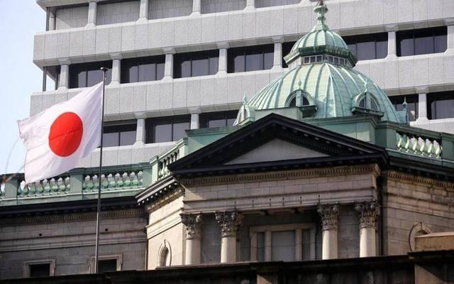 محافظ المركزي الياباني: هناك مجال لمزيد من خفض معدل الفائدة