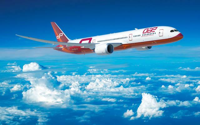 تمتلك شركة دبي لصناعات الطيران حالياً سندات بقيمة 2.3 مليار دولار في أسواق رأس المال الأمريكية