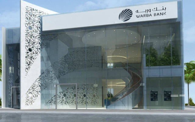 Al Sayer Holding will raise its equity Warba Bank to about 15%