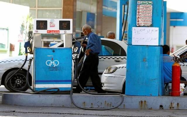 وزير:دعم المواد البترولية بمصر يقفز لـ120 مليار جنيه خلال 2016-2017