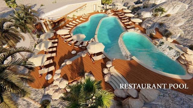 Ras Al Khaimah is one of the region's fastest-growing tourism destination