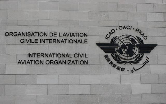 تقرير: كورونا يدفع شركات الطيران لخسائر 5 مليارات دولار
