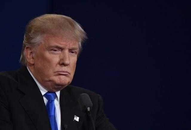 Trump demands OPEC to shun oil output cuts