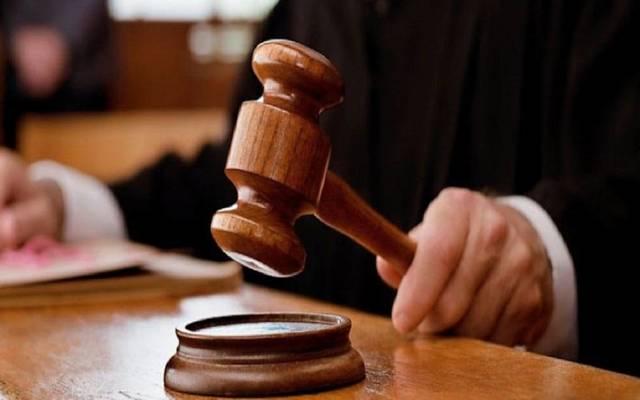 الحديد والصلب: جارٍ الاستعلام عن الحكم في دعوى بنك مصر