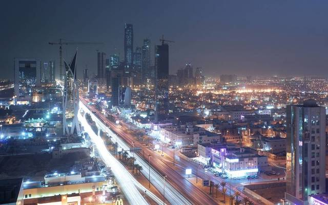 The annual net profit for Saudi developers dropped to SAR 1.35 billion in 2017