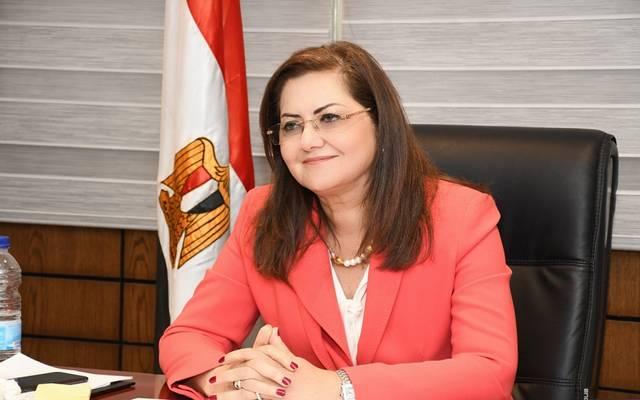 التخطيط المصرية: المرأة تحظى بنصيب وافر من الاهتمام من التنمية في خطة 2030