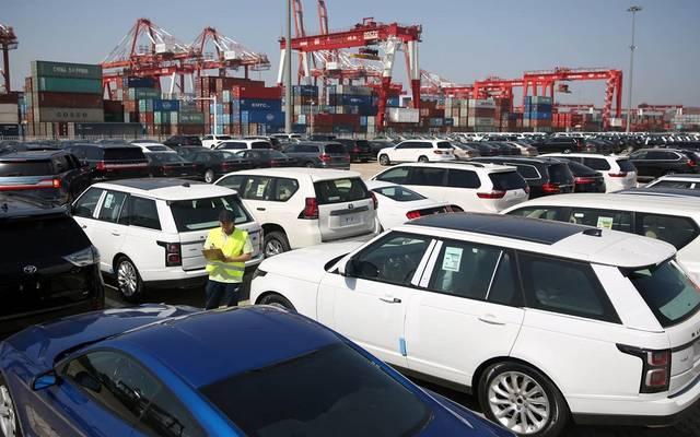 """سوق السيارات في مصر.. لا صوت يعلو فوق """"الركود"""""""