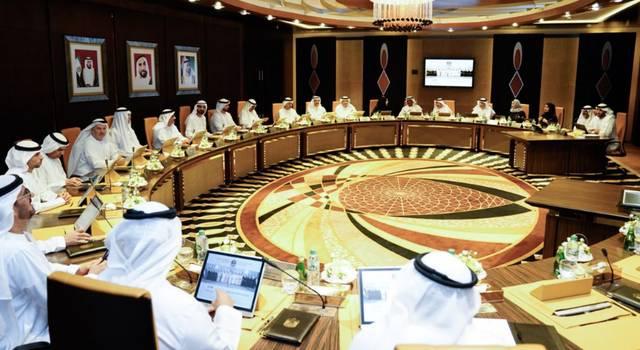 فيديوجرافيك:رسائل محمد بن راشد للموسم الجديد..وقرارات تاريخية للحكومة
