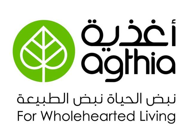 Agthia manages operations across the UAE, GCC, and the wider Middle East