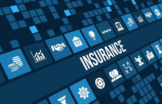 Al Ahlia Insurance's shares will amount to 12.300 million