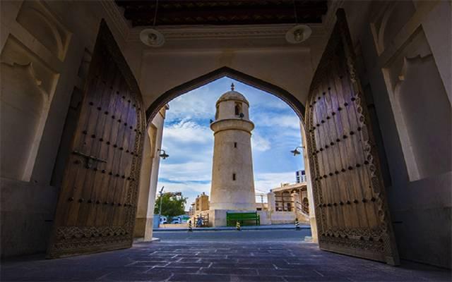 إيرادات قطر من السياحة تتراجع 1.7% بالربع الأول