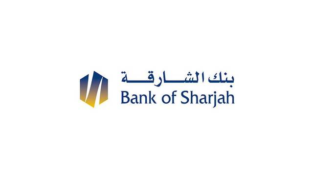 Bank of Sharjah's net operating income increased by 19%