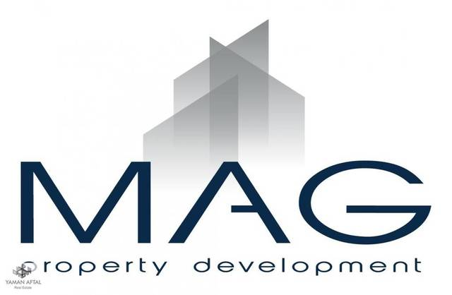 Mag Property Development is set to launch new projects