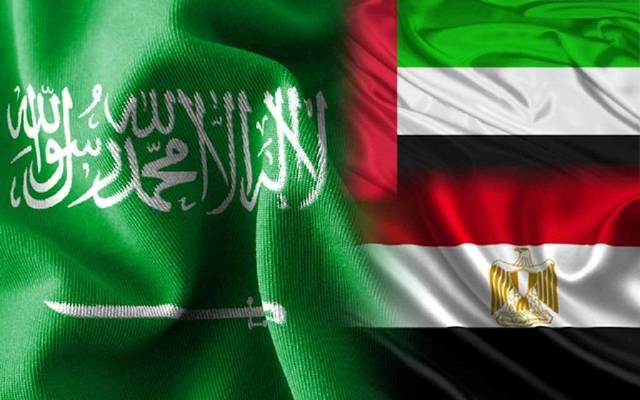 الفالح يكشف عن رفع المملكة العربية السعودية إنتاجها النفطي إلى 10.7 مليون برميل يوميا منذ بداية شهر أكتوبر الجاري