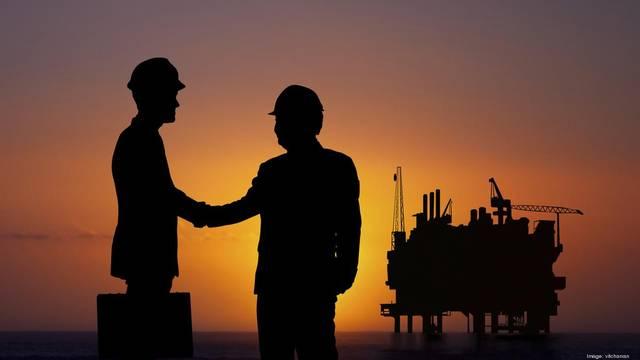National Oil Technology Company is a subsidiary of NESR