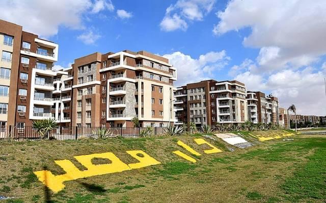 معاون وزير الإسكان: يجرى التخطيط لإقامة تجمعات جديدة في الفشن، ملوى، وبئر العبد
