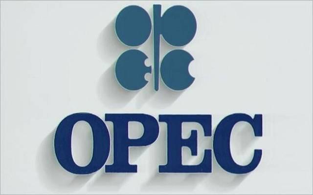 أوبك تثبت تقديرات نمو الطلب العالمي على النفط