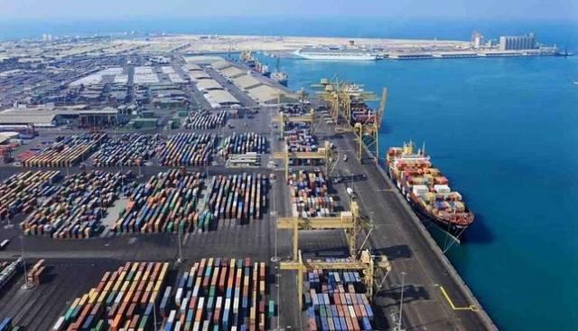 الإمارات تؤكد التزامها بدعم المصدرين للتعافي من أزمة كورونا - معلومات مباشر