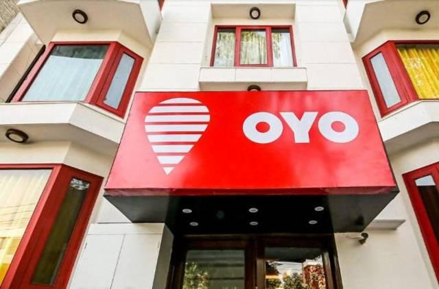 Oyo Hotels will create 5,000 jobs for Saudis