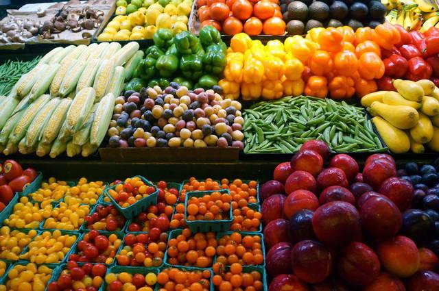 مصر تنجح في رفع الحظر على الصادرات الزراعية الى الكويت والبحرين