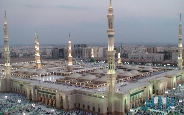 مصر تخصص 6 لجان بالمدينة المنورة لمتابعة أعمال تسكين الحجاج