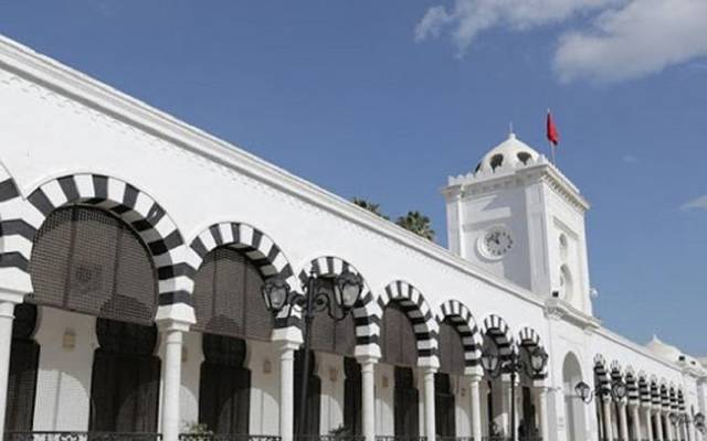 وزارة الاقتصاد والمالية ودعم الاستثمار في تونس