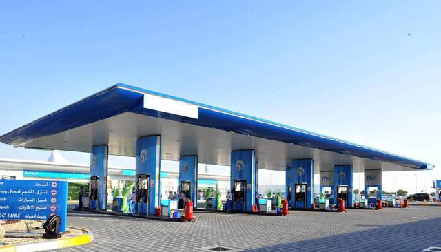 الإمارات ترفع أسعار البنزين والديزل في مارس