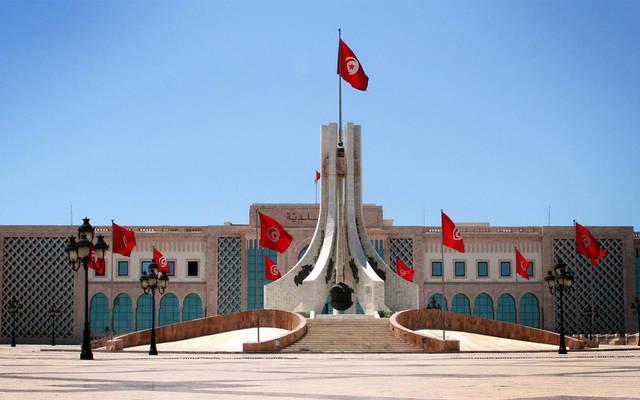 تونس تفرض الحجر الصحي الشامل