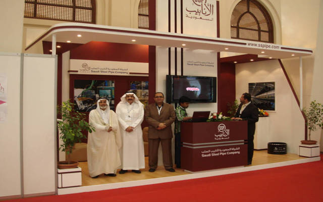 Saudi Steel Pipe's unit inks SAR 150m export deal with Turkmengas Co.