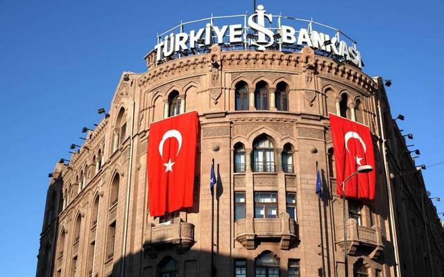 تركيا تثبت معدل الفائدة عند مستوى 24% قبيل انتخابات إسطنبول