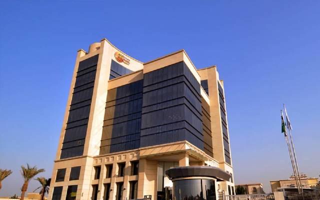 أخبار سهم شركة الصحراء العالمية للبتروكيماويات سبكيم العالمية معلومات مباشر