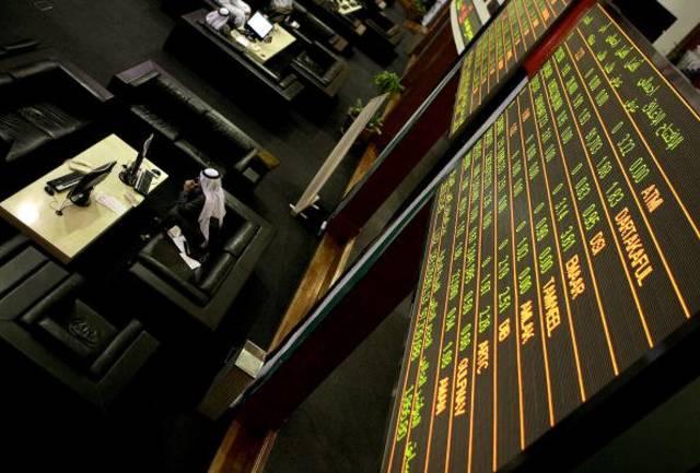 عودة مؤشر سوق دبي فوق مستوى 3700 نقطة ليست بالأمر المستحيل