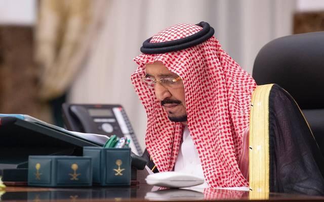 السعودية: الإجراءات الاحترازية بشأن إيقاف العمرة تخضع للتقييم المستمر