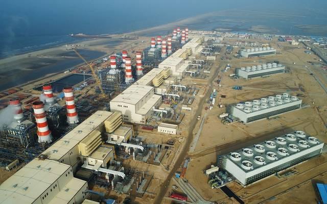 الكهرباء المصرية تكشف حقيقة بيع محطة سيمنس لمستثمرين