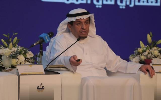محافظ هيئة العقار السعودية: تطوير نظام المساهمات العقارية والتسجيل العيني
