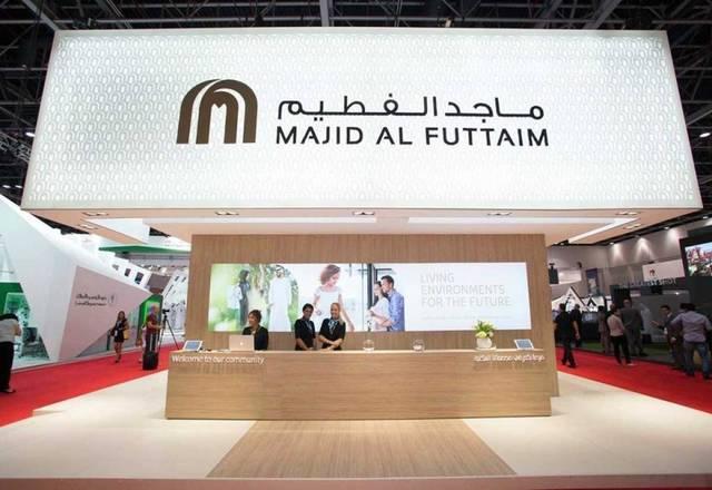 Majid Al Futtaim markets 10-yr USD-denominated green sukuk