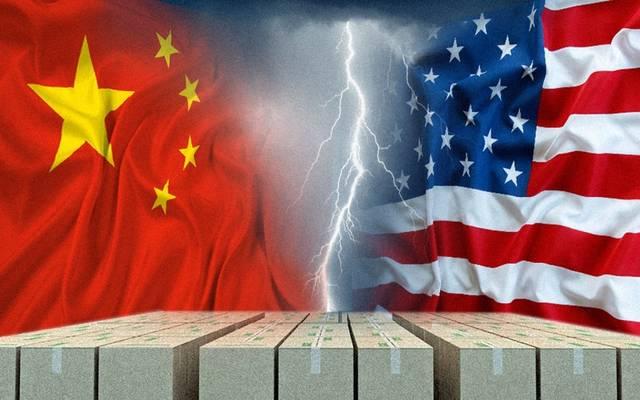 4 أسباب تجعل الصين الطرف الخاسر في الحرب التجارية