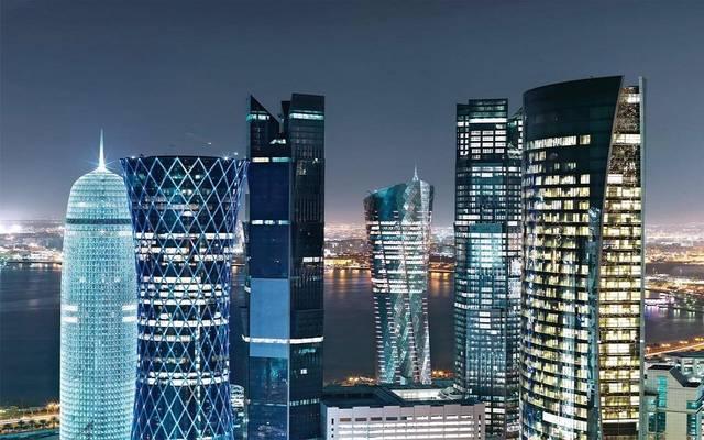 عقارات في دولة قطر