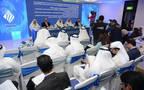 Al Mazaya achieved a slight rise of 0.56% in profits