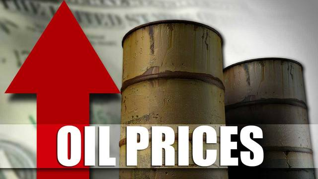 Kuwait's crude oil price grows to $71.24 pb on Wednesday