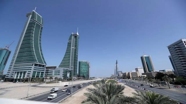 انطلاق مؤتمر المستثمرين العرب في البحرين.. نوفمبر المقبل