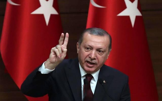 أردوغان يطالب بإلغاء نتائج الانتخابات المحلية في إسطنبول