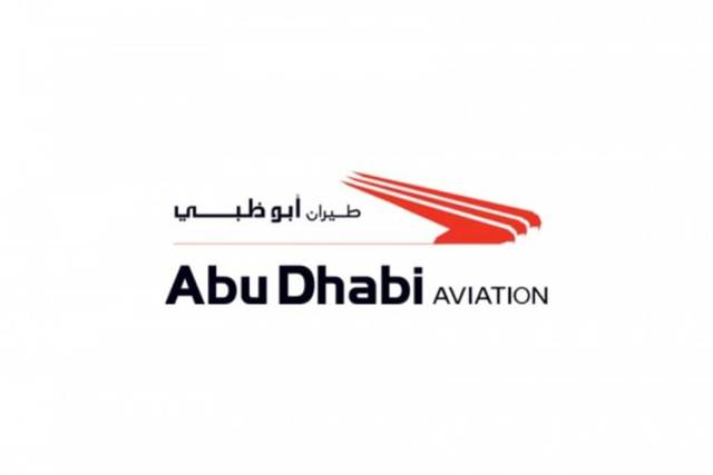 Abu Dhabi Aviation reports AED 246m profit in 2019