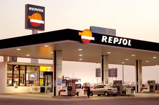 Repsol to invest $900m in Bolivia's Iniguazu,– EFE