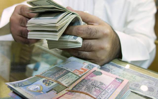 عملة الصندوق هي الدينار الكويتي والحد الأدنى للاشتراك في وحدات الصندوق هو 500 دينار