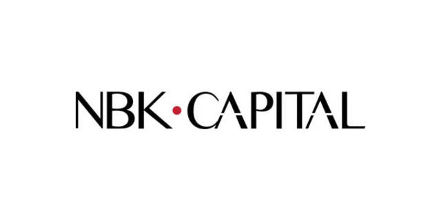 NBK Capital manages Warba Bank's $500m sukuk issue