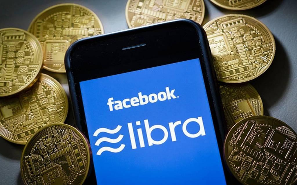 """قالوا عن """"ليبرا"""".. عملة فيسبوك الجديدة تثير قلق العالم"""