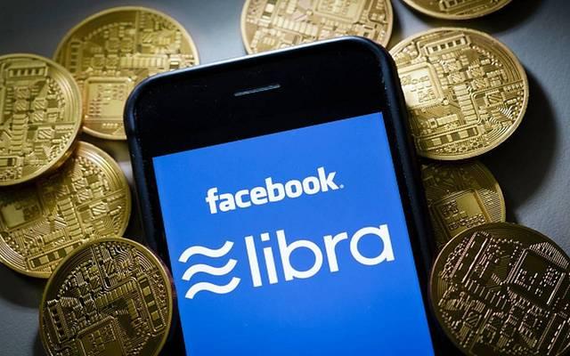 """رئيس فيسبوك يدلي بشهادته بشأن """"ليبرا"""" أمام الكونجرس 23 أكتوبر"""