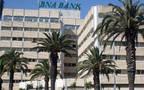 مقر البنك الوطني الفلاحي